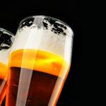 Учёные выяснили, что пиво действительно помогает общению